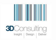 3dconsulting-logo